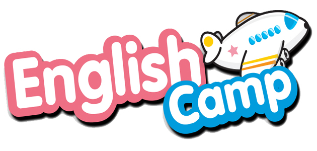 english camp Welcome to english camp world in the summer of 2018 we're offering 10 – 17  year olds (juniors) and 18 – 30 year olds (young adults) from around the world.